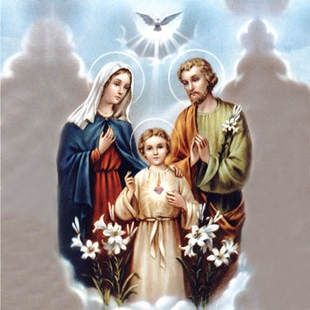 ../Images/008-Sagrada Família.jpg